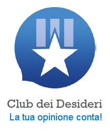 club_desideri
