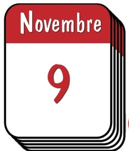 novembre-9-419